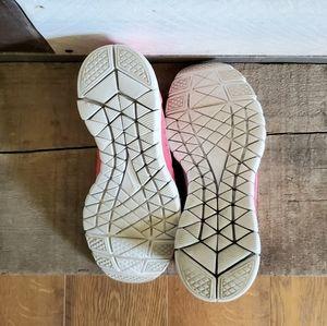 Nike Shoes - Nike Free 5.0 Trainer running athletic sho…